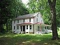 Grover House, Middletown, NJ, USA 2.jpg