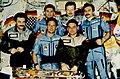 Gruppenbild der MIR Besatzung 97 DLR.jpg