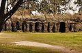 Grutas del Palacio, Flores, Uruguay, snap.jpg
