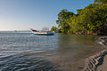 Guamache Bay.jpg