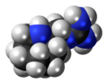 Guanazodine 3D spacefill.png