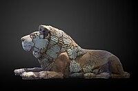 Guardian lion-Sb2716-IMG 4025-gradient.jpg