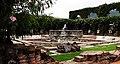Guatemala - Antigua, Casa Santo Domingo - panoramio (9).jpg