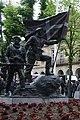 Gudariei monumentua, Gernika (cropped).jpg