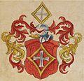 Guggenmeier Wappen Schaffhausen B02.jpg