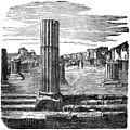 Guida di Pompei illustrata p017.jpg