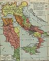 Guide to Italy and Sicily (1911) (14785884393).jpg