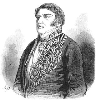 Alexis Guignard, comte de Saint-Priest French historian