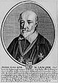 Guillaume de L'Aubespine.jpg