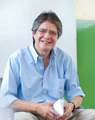 Guillermo Lasso, de frente.png
