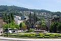 Guimarães (5661848914).jpg