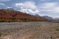 Gulcha river valley.jpg