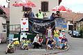 Gundolheim Tour De France.JPG
