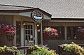 Gunflint Lodge on the Gunflint Trail, Northern Minnesota (36278926105).jpg