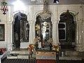 Gurudwara Baba Banda Sigh Bahadur.jpg
