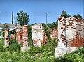 Gus-Zhelezny, Ryazan Oblast, Russia, 391320 - panoramio - Andris Malygin (4).jpg