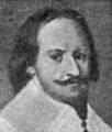 Gustaf Horn 1601-1639 riksråd.png