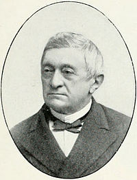Gustaf Lagerbjelke 1904.jpg