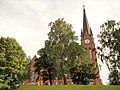 Gustav Adolfs kyrka 90.JPG