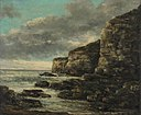 Gustave Courbet - Ohne Titel - UAB 69 - Bavarian State Painting Collections.jpg