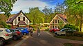 Gut Klostermühle - panoramio (1).jpg