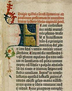 Gutenberg Bible scan.jpg