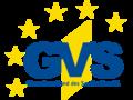 Gvs mitschrift.png