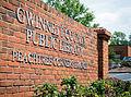 Gwinnett Library Peachtree Corners branch.jpg