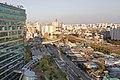 Gyeongin Avenue Yeongdeungpo.jpg