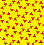 Gyrated truncated hexagonal tiling2.png