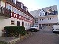 Häuser in Gechingen 20.jpg