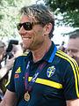 Håkan Ericson in July 2015.jpg