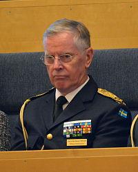 Håkan Petterson.jpg