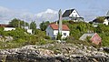 Håkonshellaveien 266, 5174 Mathopen, Norway - panoramio.jpg