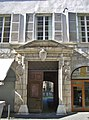 Hôtel de Chateaneuf.JPG