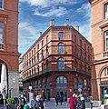 Hôtel du Grand Balcon - Toulouse.jpg
