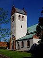 Hörby kyrka torn.jpg