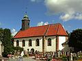 Hüddessum Kirche SO.JPG