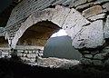 Hürth-Hermülheim, Roman Eifel Aqueduct. Pic 04.jpg