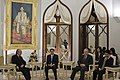 H.E.Mr.Antonio Felix Machado de Faria e Maya เอกอัครรา - Flickr - Abhisit Vejjajiva (7).jpg