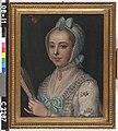 H. Lapis - Aegidia Lambertina Theodora van den Honert (1750-1814) - C2287 - Cultural Heritage Agency of the Netherlands Art Collection.jpg