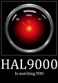 HAL9000isWatching.png