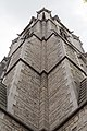 HE1081059 Lincoln Memorial Tower 02.jpg
