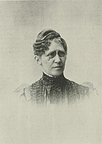 HELEN ALMIRA SHAFER A woman of the century (page 656 crop).jpg