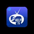 HELP TV LOGO (1).png