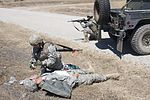 HHC 40th CAB troops convoy at Camp Roberts 150824-Z-JK353-008.jpg