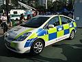 HKPF Hybrid Police Patrol Car AM8944.JPG
