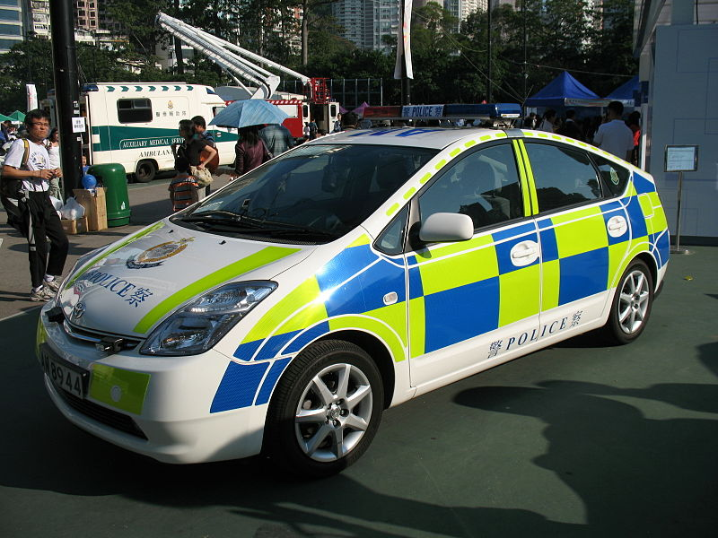 Ambulance Car Seat Fitting Qld