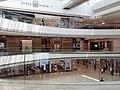 HK 中環 Central 國際金融中心 IFC Mall shop April 2020 SS2 12.jpg