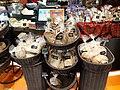 HK 九龍塘 Kln Town 又一城商場 Festival Walk mall shop Taste by 百佳超級市場 ParknShop Supermarket goods December 2020 SS2 33.jpg